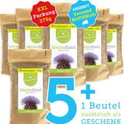 mariendistel-sonderaktion-5-plus-1-packung-275g-produkt