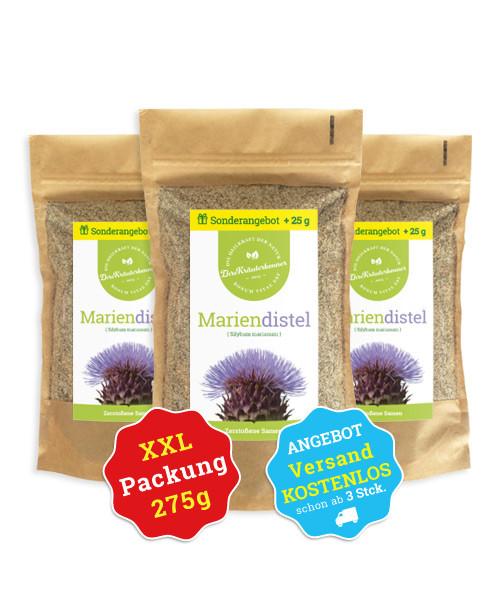 mariendistel-sonderaktion-xxl-packung-275g-produkt