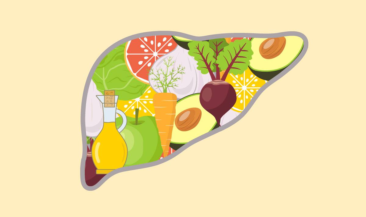 mariendistel-13-lebensmittel-die-zur-leberregeneration-beitragen-ihrekraeuterkenner