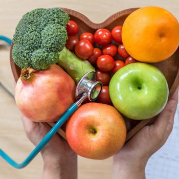 mariendistel-wird-sie-vor-einer-heimtückischen-erkrankung–der-zuckerkrankheit–schützen-ihrekraeuterkenner-de