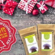 mariendistel-milchdistel-gemahlene-frucht-ihrekraeuterkenner-geschenk-tipp-3-18